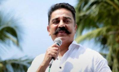 latest-news-slippers-were-thrown-at-actor-turned-politician-kamal-haasan