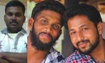 kerala-periya-twin-murder-key-accused-arrested
