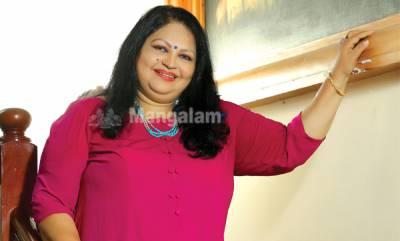 celebrity-actress-ponnamma-babu-interview