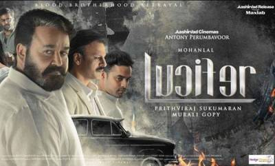 latest-news-lucifer-collect-200-crores
