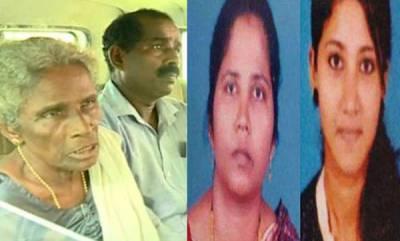 latest-news-about-krishnamma-neyyattinkara-crime-and-suicide-case