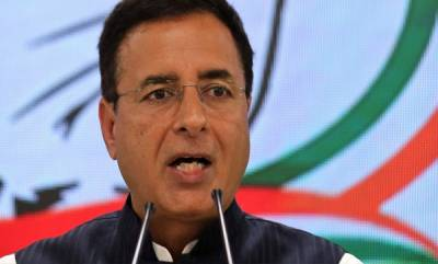 india-ec-lost-its-independence-time-to-review-process-of-its-appointment-congress