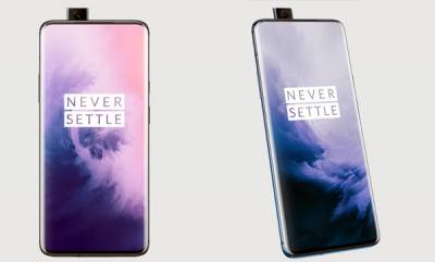 mobile-oneplus-7-pro-review-the-oneplus-phone-that-is-near-perfect