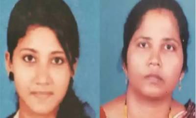 latest-news-about-vaishnavi-neyyattinkara-suicide-death