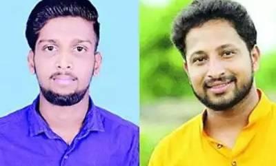 latest-news-periya-twin-murder