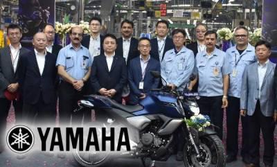 auto-yamaha-reaches-10-million-production-milestone-in-india