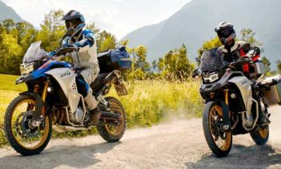 auto-bmw-f-850-gs-adventure-launched-in-india