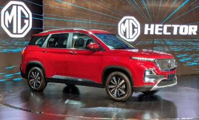 auto-mg-hector-unveiled