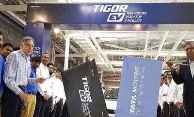 auto-tata-motors-to-supply-tigor-evs-to-aaron-travels