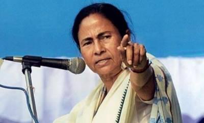 latest-news-dont-need-bjps-money-bengal-has-enough-to-rebuild-vidyasagar-says-mamatha-banarjee