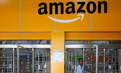 latest-news-amazon-faces-backlash-for-selling-shoes-rugs-with-images-of-hindu-gods