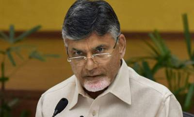latest-news-chandra-babu-naidu-slams-ec-for-curtailing-election-campaign-in-west-bengal