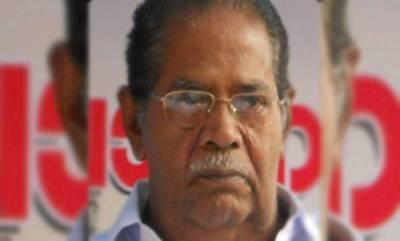 kerala-former-minister-kadavoor-sivadasan-passes-away