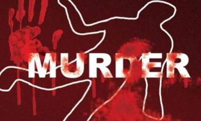 latest-news-youth-killers-step-father
