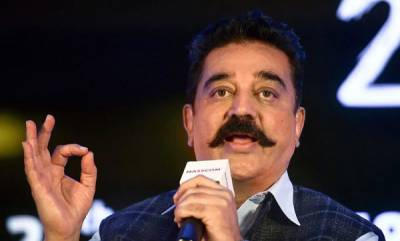 entertainment-every-religion-has-its-own-terrorist-kamal-haasan