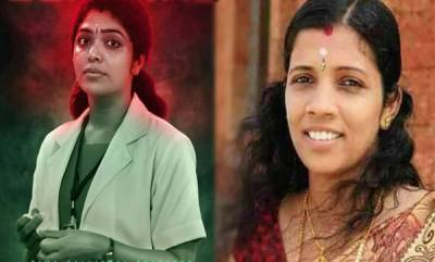 latest-news-cyber-attack-to-rima-kallingal-for-her-role-in-new-movie-virus-as-nurse-lini
