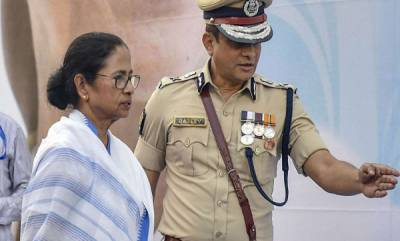 latest-news-ex-kolkata-top-cop-gets-7-days-to-seek-protection-from-arrest-by-cbi