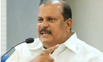 latest-news-p-c-george-says-about-disrespect-to-the-dead-body-of-k-m-mani