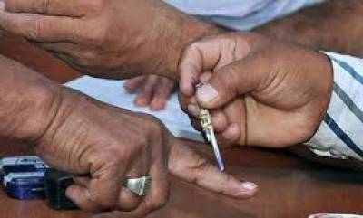 latest-news-repolling-in-three-more-booths-in-kannur-kasaragod-loksabha-constituency
