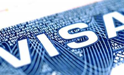 world-silicon-valley-based-it-firm-sues-us-govt-for-denying-h-1b-visa-to-indian-professional