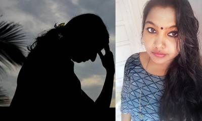 voices-facebook-post-of-sreelakshmi-arackal