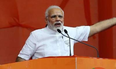 india-cant-forgive-pragya-for-godse-deshbhakt-remark-says-modi