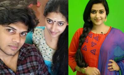 latest-news-actress-anu-sithara-about-her-family