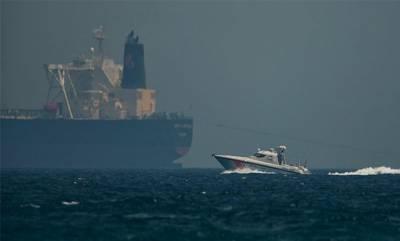 latest-news-saudi-oil-pipe-line-attack