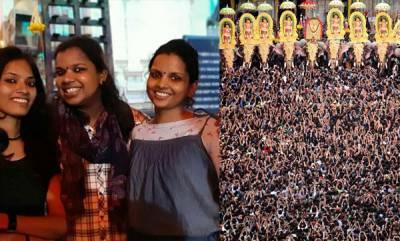 voices-facebook-post-of-akshaya-damodaran-about-pooram