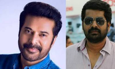 latest-news-joju-george-about-mammootty