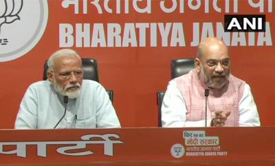 latest-news-modi-meets-media-for-the-first-after-he-became-pm