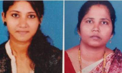 latest-news-neyyattinkara-suicide