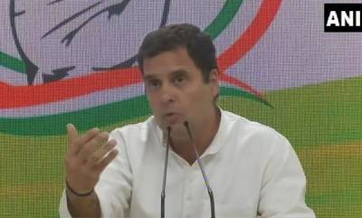 latest-news-excellent-press-conference-rahul-gandhi-mocks-pm-modis-briefing