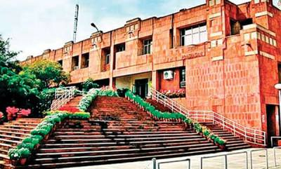 latest-news-student-found-dead-in-jnu-library