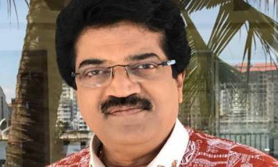 latest-news-case-against-mg-sreekumar