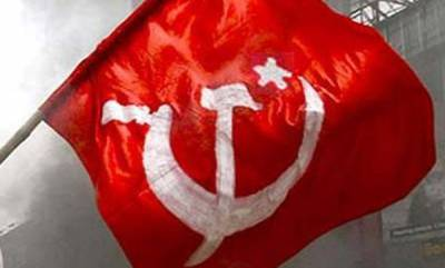 latest-news-cpm-not-renew-members-who-invoved-sabarimala-row