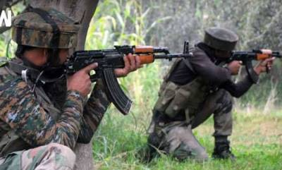 india-2-militants-killed-in-encounter-with-security-forces-in-j-ks-pulwama