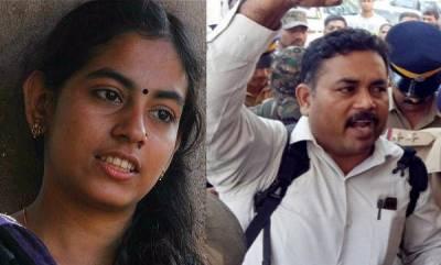 latest-news-letter-of-maoist-leader-roopesh