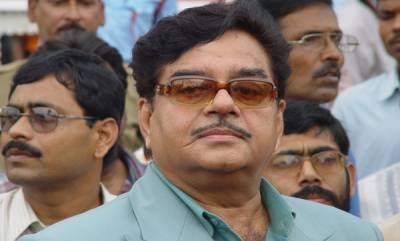 latest-news-bjp-will-be-washed-out-in-hindi-heartland-shatrughan-sinha