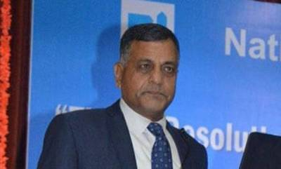 india-election-commisoner-ashok-lavasa-opts-out-of-meeting-over-clean-chits