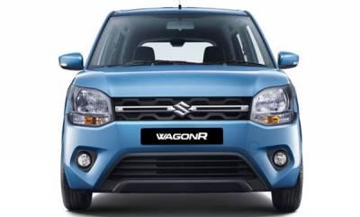 auto-maruti-wagon-r7-seater-india-lauch-details