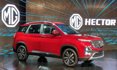 auto-mg-hector-7-seater-variant-to-launch-in-india-in-2020