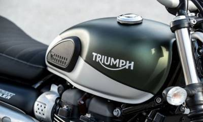 auto-triumph-to-make-electric-motorcycles