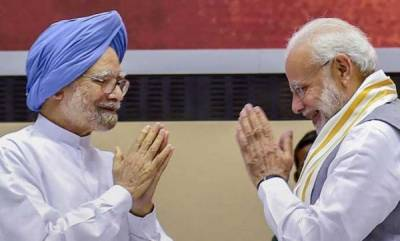 latest-news-i-was-never-afraid-of-media-says-manmohan-singh
