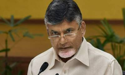 latest-news-chandrababu-naidu-meets-rahul-gandhi-and-sarad-pawar