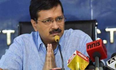latest-news-arvind-kejriwal-says-will-be-assassinated-like-indira-gandhi