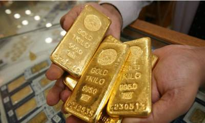 latest-news-gold-worth-rs-29-lakh-being-smuggled-seized-at-airport-one-arrested