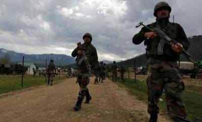 -terrorist-who-killed-army-jawan-aurangzeb-eliminated-with-2-hizbul-colleagues