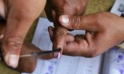 latest-news-repolling-to-be-held-tommorow