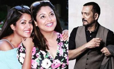 latest-news-bollywood-actress-ishita-duta-reveals